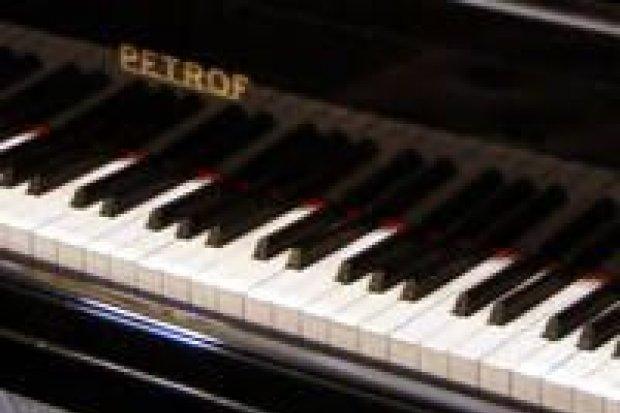 Uczniowie Szkoły Muzycznej odnieśli sukcesy
