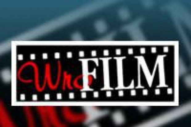 Rekord Guinnessa w oglądaniu filmów chce pobić Wrofilm