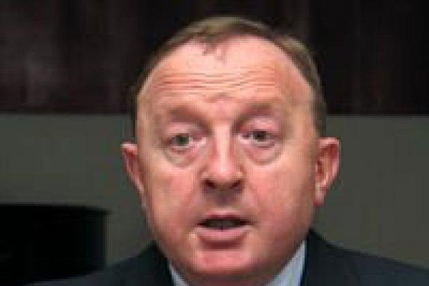 Stanisław Michalkiewicz gościł w Bolesławcu