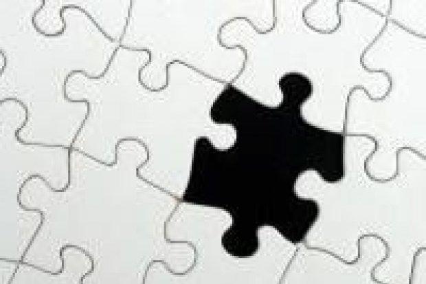 Gratka dla fanów puzzli: kolejna MAUPa już w lutym