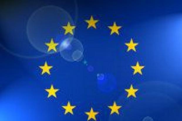 Szukasz pieniędzy z Unii Europejskiej? Będą konsultacje