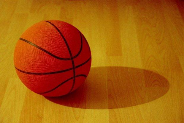 Koszykówka: nasi artylerzyści zmierzą się z żołnierzami US Army