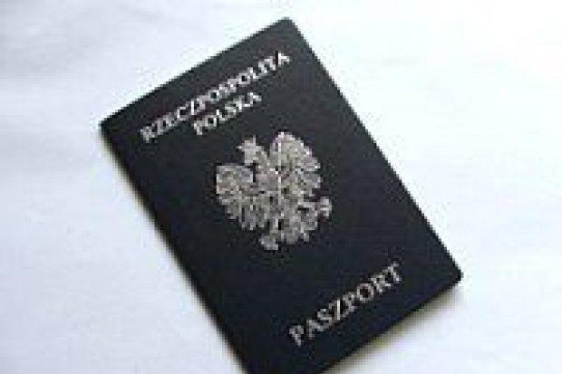 Paszporty będą wydawane w Jeleniej Górze