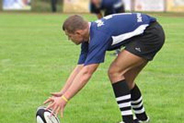 TOP Husar zagra w Ekstraklasie Rugby 7