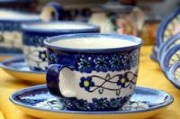Święto Ceramiki dla bolesławian