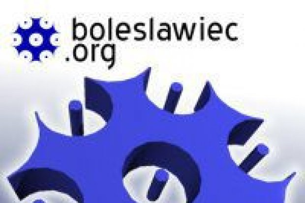 Kolejne dwie nowości w Boleslawiec.org