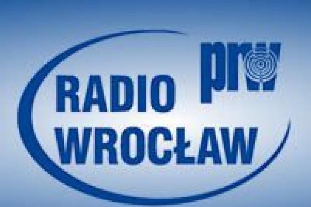 Monografię zespołu Klaus Mitffoch prezentuje Radio Wrocław