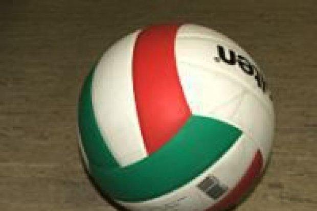 Siatkarki UKS Volley zajęły III miejce w turnieju w Gromadce