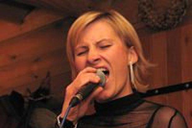 Zespół Jazz and Blues Project zagrał w Opałkowej Chacie