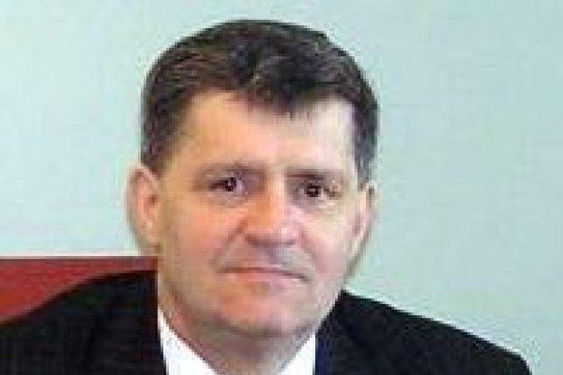 Wiesław Ogrodnik będzie wiceprezydentem Bolesławca