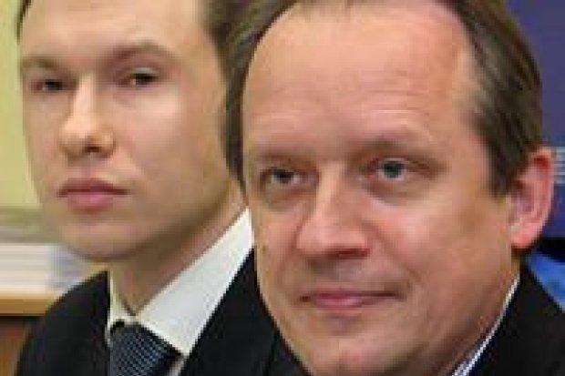 Białoruscy dyplomaci odwiedzili Bolesławiec