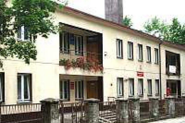 Wspomnienia reemigrantów z Jugosławii