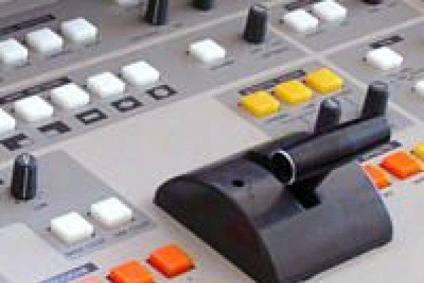 Radni są bezwładni w sprawie lokalnej telewizji