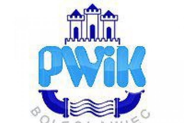 Rozpoczęła się restrukturyzacja PWiK