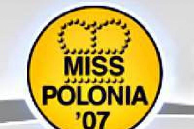 Konkurs Miss Polonia zawita do Bolesławca