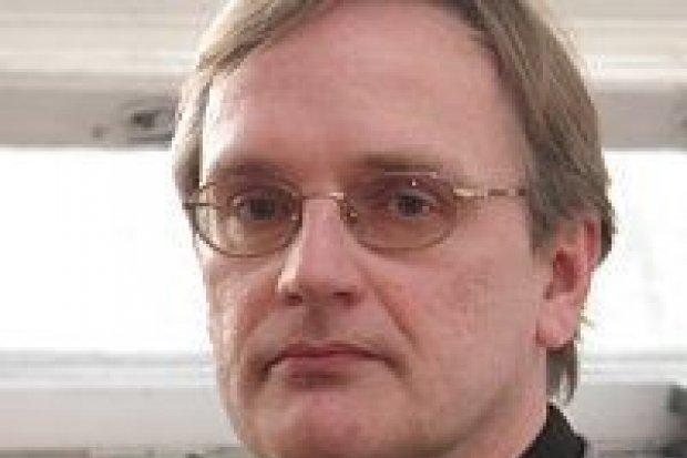 Rzecznik praw konsumenta udziela bezpłatnych porad w Starostwie
