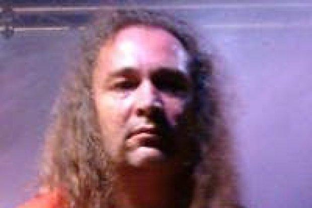 Legendarny gitarzysta wystąpi w Klubie Skafander
