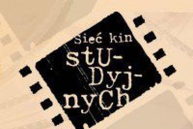 Organizowany jest wyjazd na letnie festiwale filmowe