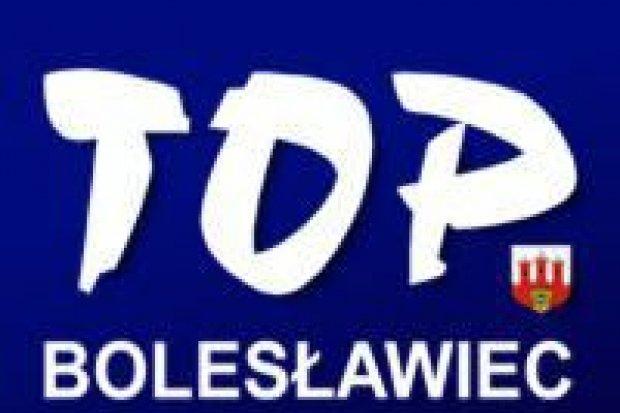 Siatkarze TOP w trójce najlepszych zespołów województwa!