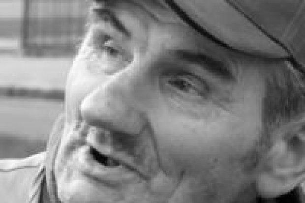 Film Przemysława Filipowicza na antenie TVP Kultura