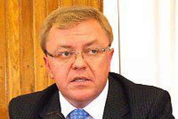 Poseł Zbigniew Chlebowski spotkał się z bolesławianami