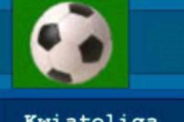 Teletubisie i FC Opadłe Kendybyle wygrały siódmą edycję Kwiatoligi