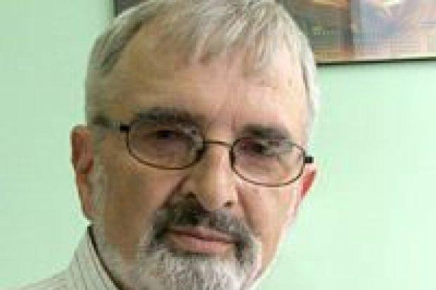Bronisław Wolanin został doceniony w Argentynie