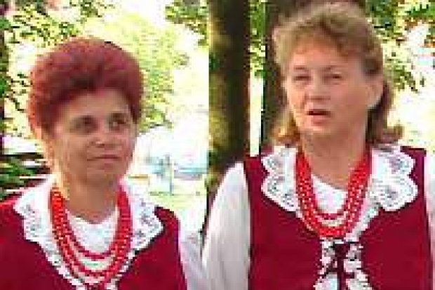 Festyn Świętojański odbył się w Kruszynie