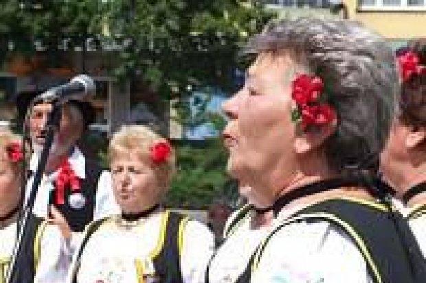 Zakończył się Festiwal Kultury Południowosłowiańskiej