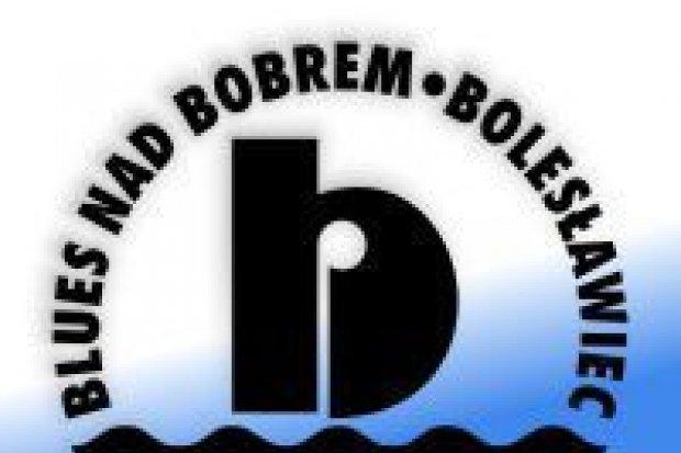 "Rusza 17 Festiwal ""Blues nad Bobrem"""