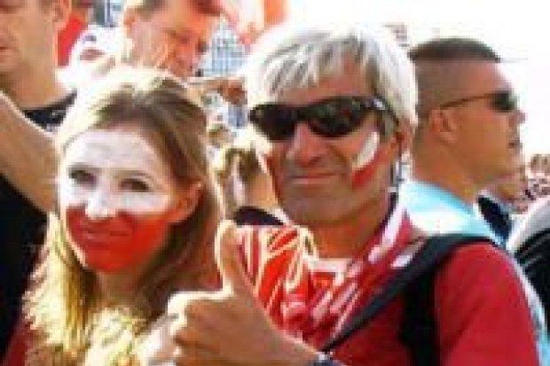 Polacy zdobyli srebrny medal na mistrzostwach świata bezdomnych