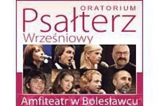 Boleslawiec.org nagradza swoich Czytelników