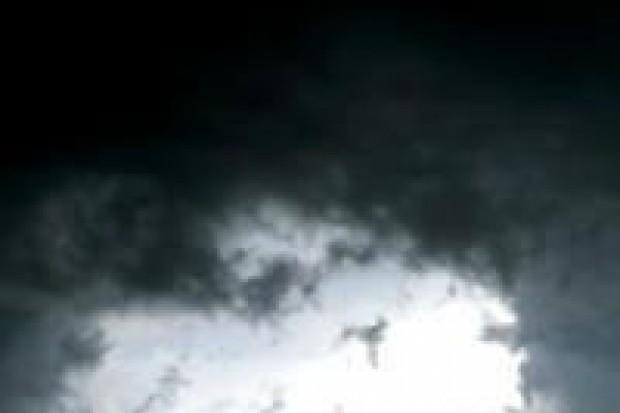 Synoptycy ostrzegają przed ulewami