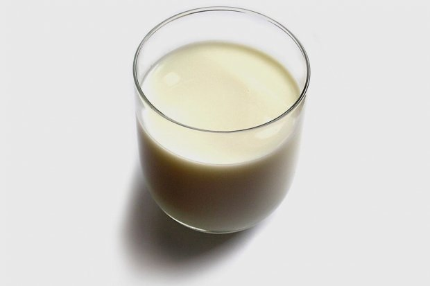 Uczniowie będą mogli pić mleko za darmo