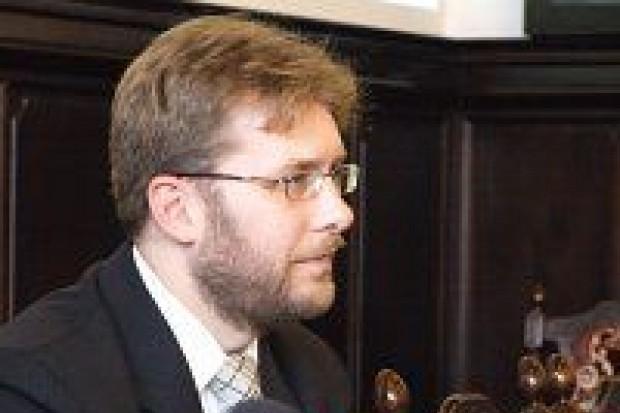 Radnych koalicji zabrakło na spotkaniu w sprawie kultury