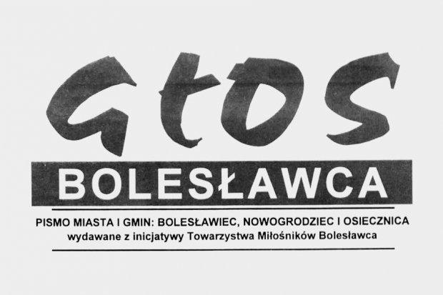 Z dziejów miasta. Wierni w parafii Wniebowzięcia NMP w Bolesławcu w latach 1945 – 1970