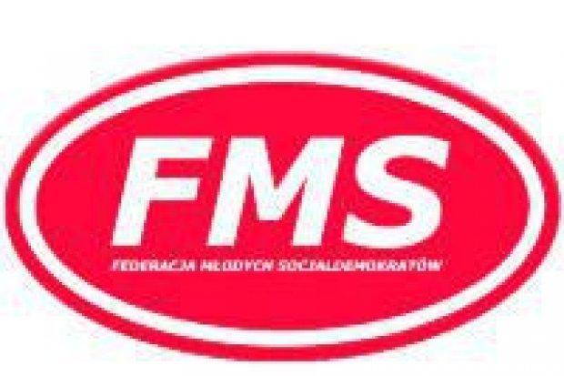 FMS organizuje debatę o przyszłości młodzieży po wyborach