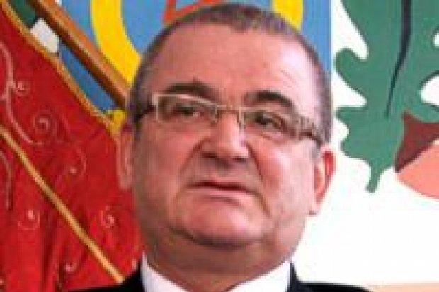 Piotr Hetel uczestniczył w debacie FMS-u