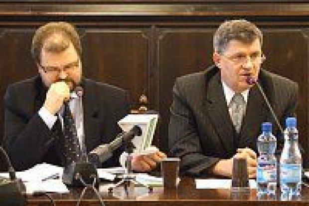 Bolesławianie mogą wpływać na rozwój miasta