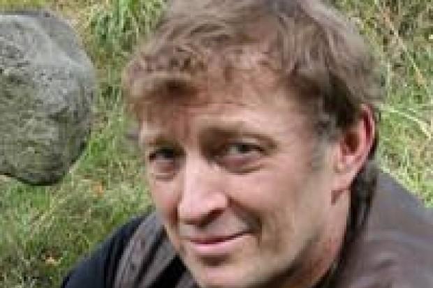 Programy Zdzisława Abramowicza są coraz popularniejsze