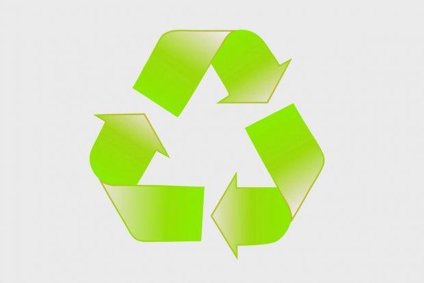 Nowy system gospodarki odpadami. Zmiany od 1 kwietnia 2015 r.
