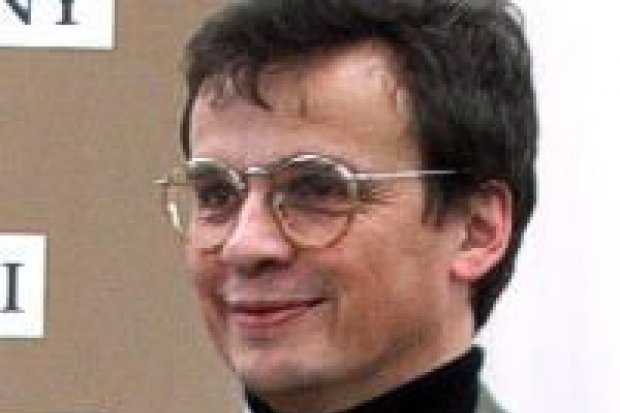 Mariusz Urbanek spotkał się z bolesławianami