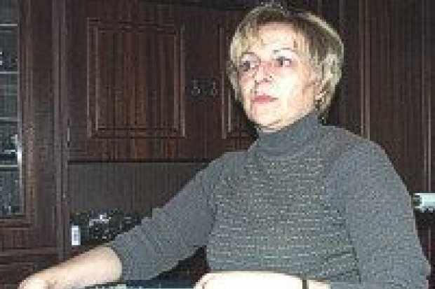 Maria Kamysz walczy o zadośćuczynienie