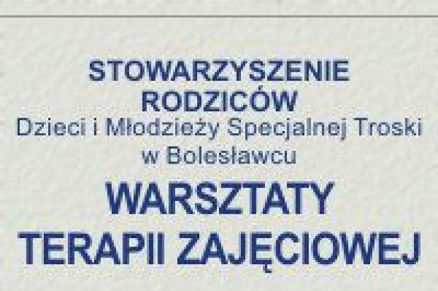 Bal charytatywny odbędzie się w Dąbrowie Bolesławieckiej