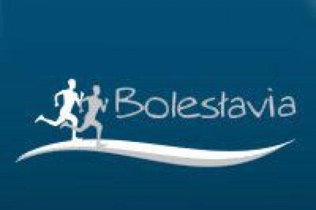 Byli zawodnicy MKS Bolesłavia odnoszą sukcesy