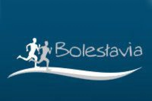 Sukcesy lekkoatletów Bolesłavii