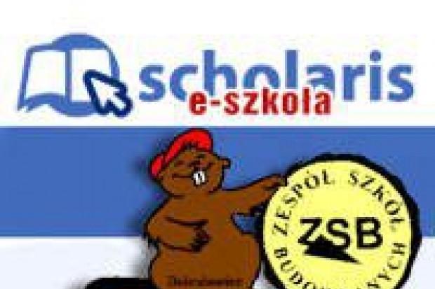 ZSB otrzymał prawie 68,5 tys. euro