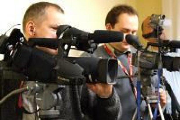 Dyskusja o telewizji zdominowała sesję rady miasta