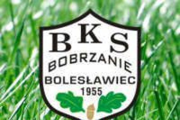 BKS: porażka 0:1 w Kobierzycach