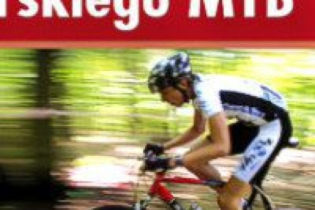 Zawody rowerowe odbędą się w Bolesławcu